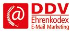 sg_ddv_ehrenkodex