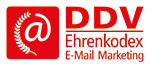 Ehrenkodex E-Mail-Marketing